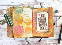 img-about-journal