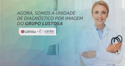 Ecocenter_agora_é_Lustosa_-_Banner_Ecoc