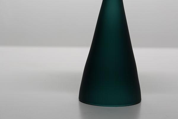 Craft Combine Coaster