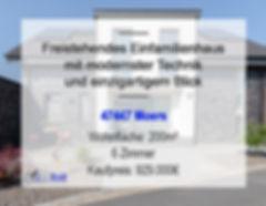 ImmoRAR_Immobilien-Management_-_Immobili