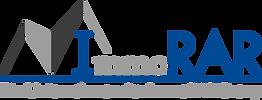 ImmoRAR_Logo_RGB_PNG.png