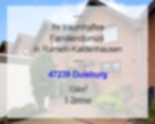 ImmoRAR Immobilien-Management - Ihr Immobilienmakler für 360° Online Besichtigungen - Immobiliemakler Moers, Immobilienmakler Duisburg, Immobilienmakler Krefeld, Häuser kaufen Moers, Häuser verkaufen Moers, Häuser kaufen Duisburg, Häuser verkaufen Duisburg, Häuser kaufen Krefeld, Häuser verkaufen Krefeld, Wohnungen verkaufen Moers, Wohnungen verkaufen Duisburg, Wohnungen verkaufen Krefeld, Immobilien Moers, Immobilien Duisburg, Immobilien Krefeld, Villa Mülheim an der Ruhr, Immobilien Mülheim an der Ruhr, Immobilienmakler Mülheim an der Ruhr, Immobilienmakler Düsseldorf, 360° Online-Besichtigungen, 360° Rundgänge, Virtuelle Rundgänge, Virtuelle Besichtigungen, 360° Moers, 360 Grad Besichtigungen