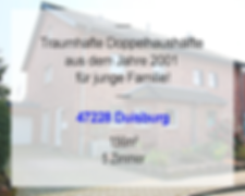 ImmoRAR_Immobilien-Management_-_Immobili