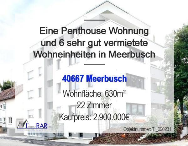 ImmoRAR Immobilien-Management