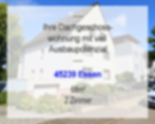 ImmoRAR Immobilien-Management - Immobili