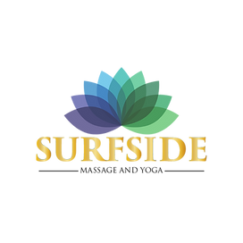Surfside_R1_02.png
