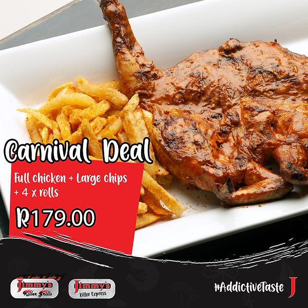 Carnival deal.jpg