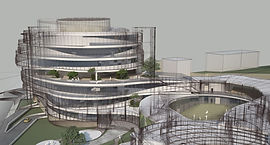 Outsource MEP BIM Serices, Outsourcing MEP Design, MEP Drafting Services, Engineering Design Services, Mechanical Engineering Services, High Quality 3D BIM Modeling, MEP HVAC Outsourcing Solutions, Outsource Building Information Modeling Services, 3D BIM