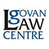 govan-law-centre.jpg