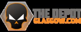 Depot_Logo.png
