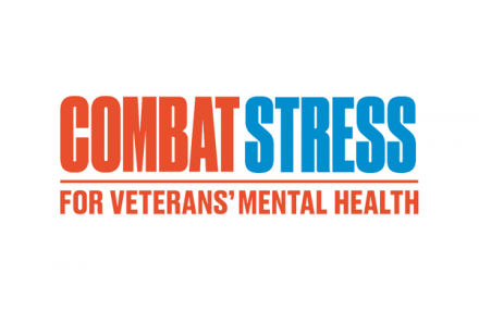 Combat_Stress_Logo.png