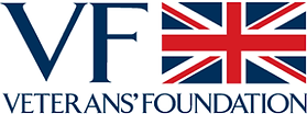 Veterans-Foundation.png