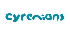 cyrenians-logo.png