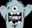 Tinky_IG.png