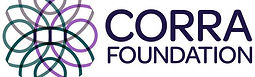 corra-foundation.jpg