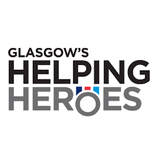 glasgow-helping-heroes.png