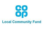 coop-fund.png