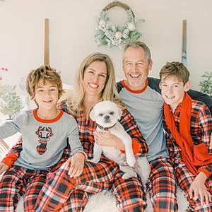 Rawdon Christmas 2019