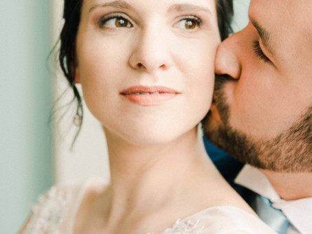 Styled Shoot at the Boscawen Inn