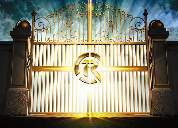 Heaven (Bryan Adams)