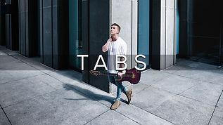 04_tabs.jpg
