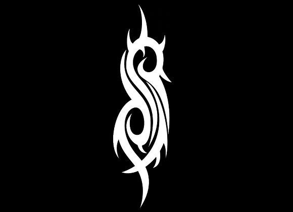 Slipknot Vol. 1