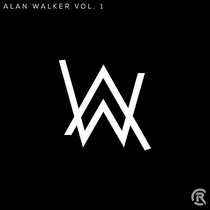 Alan Walker Vol. 1