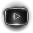CR_Icons___0005_YOUTUBE_edited.png