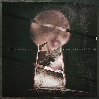 New Perspective - EP
