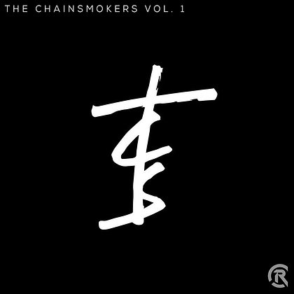 The Chainsmokers Vol. 1