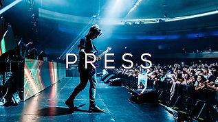 06_press.jpg