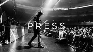 06_press_edited.jpg