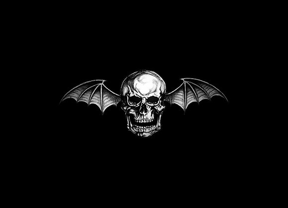 Avenged Sevenfold Vol. 1