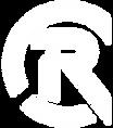 CRolland-monogram[1] WHITE.png