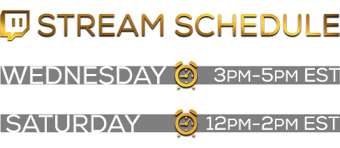 Schedule Only V2.png