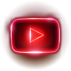 CR_Icons___0005_YOUTUBE.png