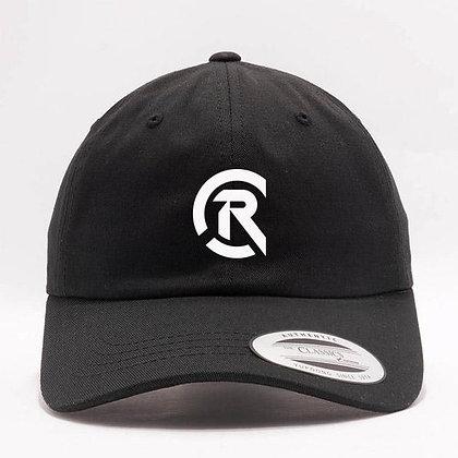 CR Dad Hat