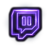 CR_Icons___0011_TWITCH.png