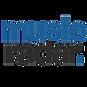 music-radar-logo.png