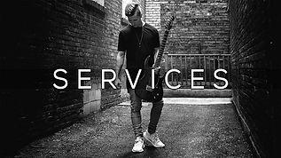 07_services_edited.jpg