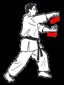 Double Punch, Midrand, Karate, Goju-Ryu, Martial Arts, midrand, karate, goju-ryu, martial arts, Midrand, Karate, Goju-Ryu, Martial Arts, midrand, karate, goju-ryu, martial arts, Midrand, Karate, Goju-Ryu, Martial Arts, Midrand, Karate, Goju-Ryu, Martial