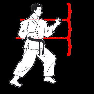 Midrand, Karate, Goju-Ryu, Martial Arts, midrand, karate, goju-ryu, martial arts, Midarnd, Karate, Goju-Ryu, Martial Arts, midrand, karate, goju-ryu, martial arts, Midrand, Karate, Goju-Ryu, Martial Arts, midrand, karate, goju-ryu, martial arts, Midrand,