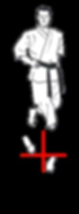 Goju-Ryu Stance, Midrand, Karate, Goju-Ryu, Martial Arts, mdirand, karate, goju-ryu, martial arts, Midrand, Karate, Goju-Ryu, Martial Arts, midrand, karate, goju-ryu, martial arts, Midrand, Karate, Goju-Ryu, Martial Arts, midrand, karate, goju-ryu, martial