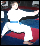 Karate Tournament, Midrand, Karate, Goju-Ryu, Martial Arts, midrand, karate, goju-ryu, martial arts, Midand, Karate, Goju-Ryu, Martial Arts, midrand, karate goju-ryu, martial arts, Midrand, Karate, Goju-Ryu, Martial Arts, midrand, karate, goju-ryu, martial