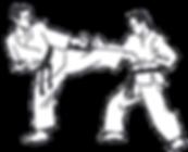 Middle Side kick, Midrand, Karate, Goju-Ryu, Martial Arts, midrand, karate, goju-ryu, martial arts, Midrand, Karate, Goju-Ryu, Martial Arts, midrand, karate, goju-ryu, martial arts, Midrand, Karate, Goju-Ruy, Martial Arts, midrand, karate, goju-ryu,