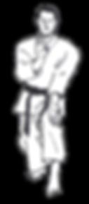 Roundhouse Block, Midrand, Karate, Goju-Ryu, Martial Arts, midrand, karate, goju-ryu, martial arts, Midrand, Karate, Goju-Ryu, Martial Arts, midrand, karate, goju-ryu, martial arts, Midrand, Karate, Goju-Ryu, Martial Arts, midrand, karate, goju-ryu,