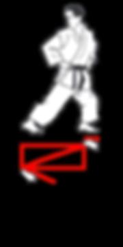 Goju-Ryu Stance, Midrand, Karate, Goju-Ryu, Martial Arts, midrand, karate, goju-ryu, martial arts, Midrand, Karate, Goju-Ryu, Martial Arts, midrand, karate, goju-ryu, martial arts, Midrand, Karate, Goju-Ryu, Martial Arts, midrand, karate, goju-ryu, martial