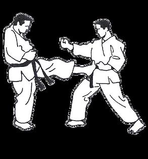 Middle Front Kick, Midrand, Karate, Goju-Ryu, Martial Arts, midrand, karate, goju-ryu, martial arts, Midrand, Karate, Goju-Ryu, Martial Arts, midrand, karate, goju-ryu, martial arts, Midrand, Karate, Goju-Ryu, Martial Arts, midrand, karate, goju-ryu,