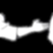 Spear Hand Strike, Midrand, Karate, Goju-Ryu, Martial Arts, midrand, karate, goju-ryu, martial arts, Midrand, Karate, Goju-Ryu, Martial Arts, midrand, karate, goju-ryu, martial arts, Midrand, Karate, Goju-Ryu, Martial Arts, midrand, karate, goju-ryu,
