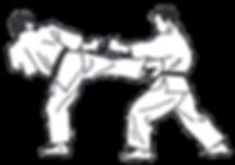 Reverse Kick, Midrand, Karate, Goju-Ryu, Martial Arts, midrand, karate, goju-ryu, martial arts, Midrand, Karate, Goju-Ryu, Martial Arts, midrand, karate, goju-ryu, martial arts, Midrand, Karate, Goju-Ryu, Martial Arts, midrand, karate, goju-ryu, martial